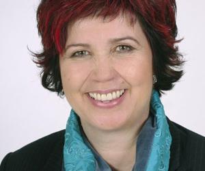 Carmen Reuter